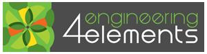4elem_logo_300