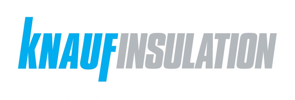 KI logo new