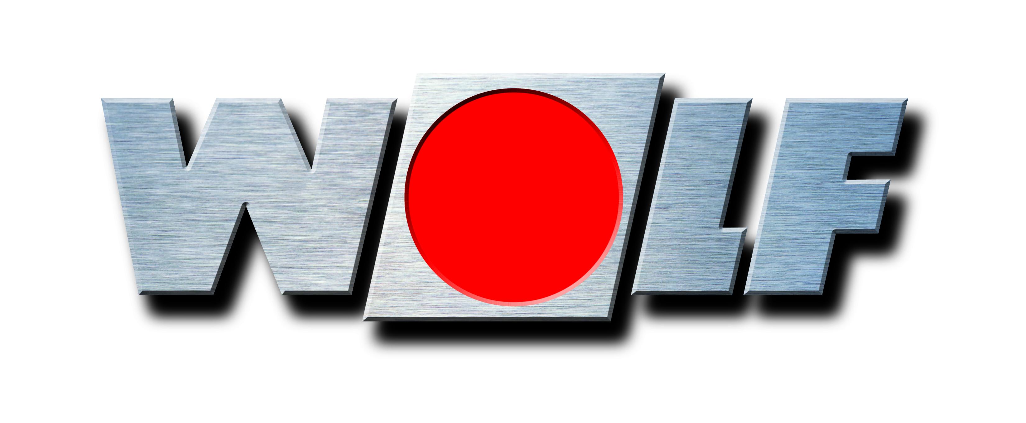 Logo_Metall_frei