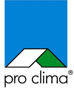 logo-pro-clima