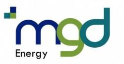 mgd energy