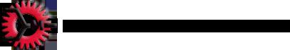 thermoplastiki_logo