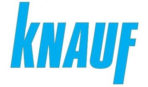 1ο Σεμινάριο PHBasics στη Θεσσαλία με την υποστήριξη της KNAUF Γυψοποιία και της Γ.Κ.ΡΙΖΑΚΟΣ