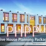 PHPP9-Cover_EN_kleiner