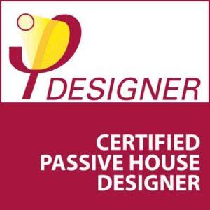 4ο Σεμινάριο Certified Passive House Designer στην Αθήνα