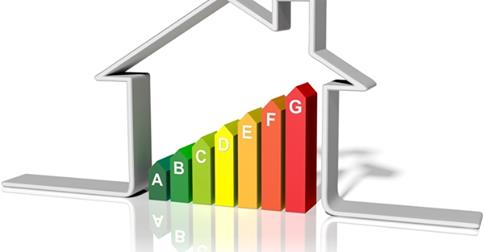 H ενεργειακή ανάβαθμιση των κτιρίων είναι η ΜΟΝΗ λύση