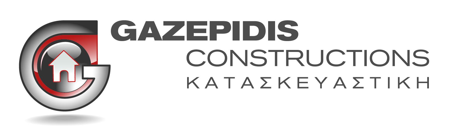 GAZEPIDIS_LOGO_2