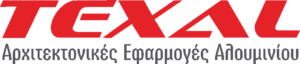 logo_teliko (1)