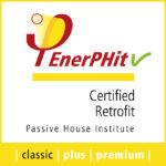 EnerPHit_EN_classic