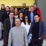 15ο Σεμινάριο και Εξέταση Σχεδιαστών Παθητικών Κτιρίων στην Αθήνα
