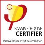 siegel_passivhaus-zertifizierer_en_k (1)