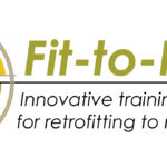 1η παρουσίαση του Fit-to-NZEB στην Αθήνα