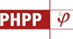 Σεμινάριο 12PHPP Χρήση και Σχεδιασμός παθητικών κτιρίων με το υπολογιστικό εργαλείο PHPP