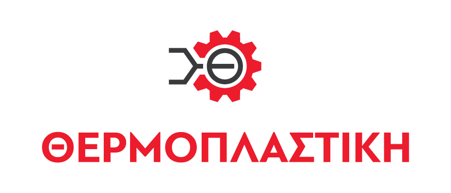 Θερμοπλαστική Logo@2x