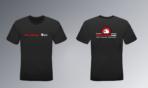 Passivistas T-shirt