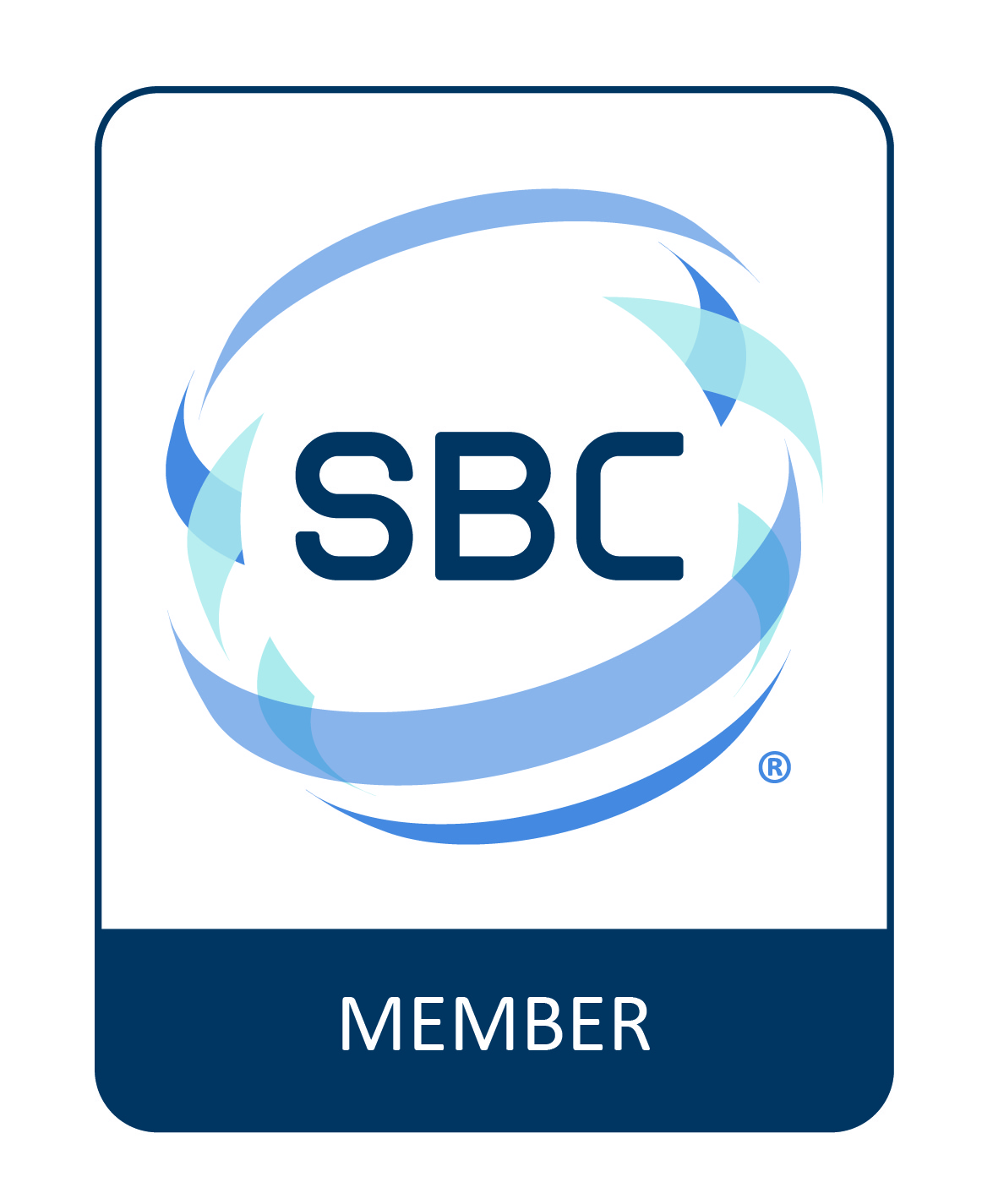 SBC_Greece_Member_Logo
