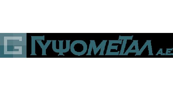 logo-gipsometal-122016-600x315
