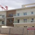 25 έργα παθητικών κτιρίων σε διαδικασία πιστοποίησης. Εμπιστοσύνη στο ΕΙΠΑΚ και από το εξωτερικό.