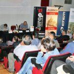 ΕΝΚΑΣ: Επιτυχημένη εκδήλωση για το «Εξοικονομώ» ΙΙ και τα Κτίρια Μηδενικής Κατανάλωσης